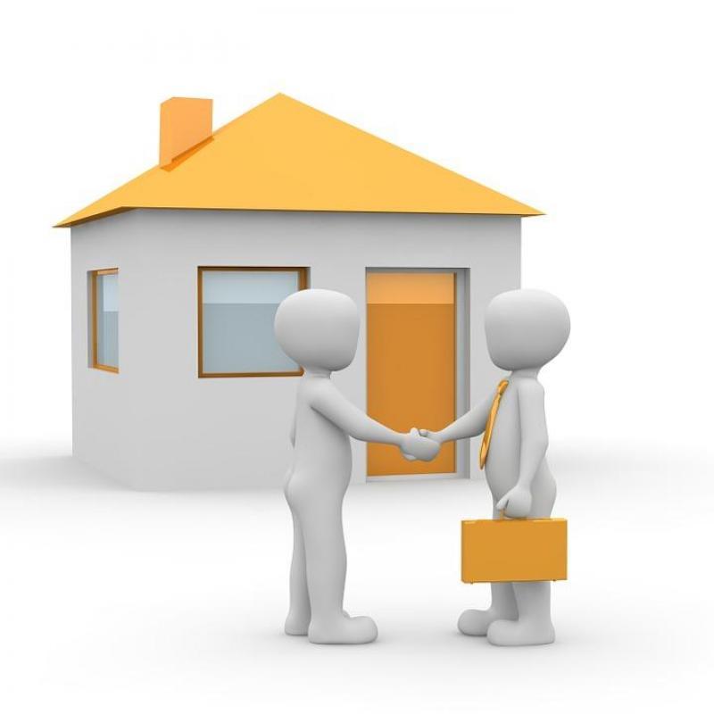 pourquoi-faire-appel-aux-services-d-un-agent-immobilier-597c0e9f6d889.jpeg