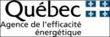 Agence de l'efficacité énergétique