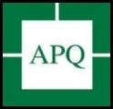 APQ - Quebec landlords association