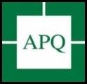APQ - Association des propriétaires du Québec
