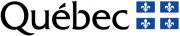 Gouvernement du Québec - déménagement