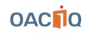 OACIQ - Organisme d'autoréglementation du courtage immobilier du Québec
