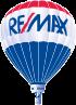 alt.logo_remax