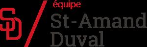 Courtier(s) immobilier à Longueuil et Rive-Sud - Équipe St-Amand / Duval