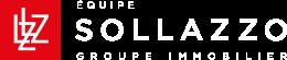 Courtier(s) immobilier à Laval - Équipe Sollazzo