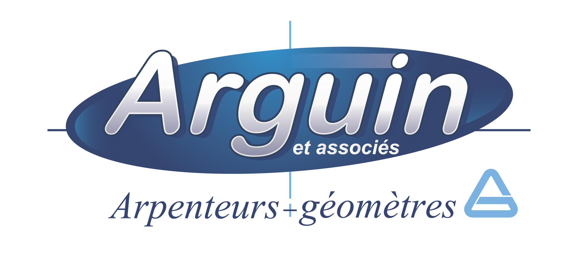 Arguin et associés Arpenteurs-géomètre