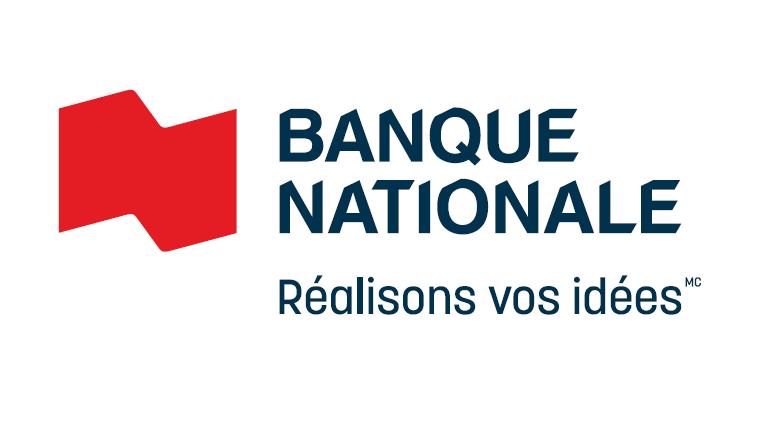 Banque Nationale- Représentante hypothécaire