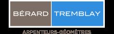 Bérard-Tremblay