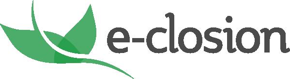 e-closion