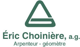 Éric Choinière