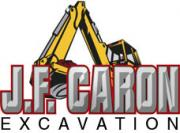 Excavation JF Caron Inc