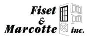 Fiset et Marcotte Inc.