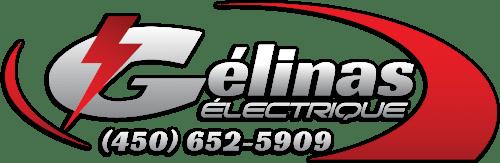 Gelinas Électrique Inc.