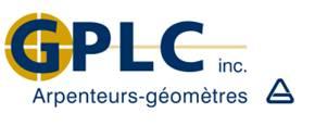 GPLC inc. - Arpenteurs-géomètres