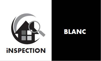 Inspection Blanc