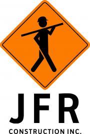 J.F.R. Construction