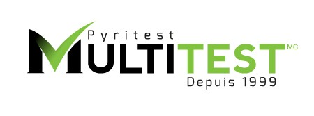 Multitest