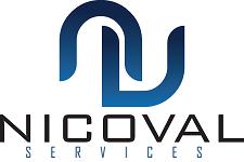 Nicoval
