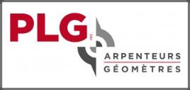 PLG Arpenteurs Géomètres