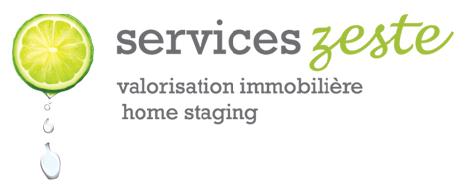 Services Zeste