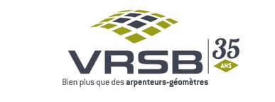 Vaillancourt Robitaille Savoie Bédard et associés, Arpenteurs-Géomètres