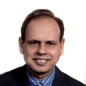 Abdur Rachid Khan