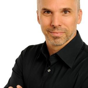 Alain Hebert