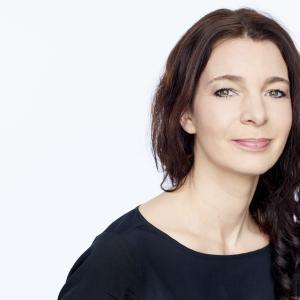 Andrée Turcotte