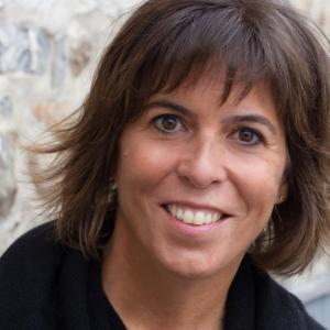 Annie Boissonneault