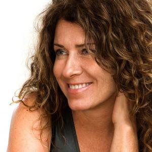 Barbara Sainte-Marie