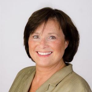 Carole Chartrand