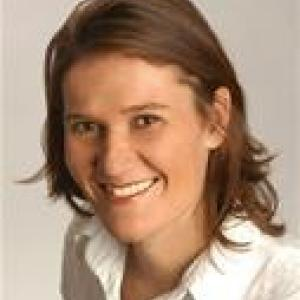 Caroline Barre