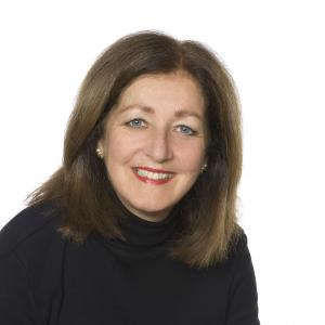 Céline Boucher