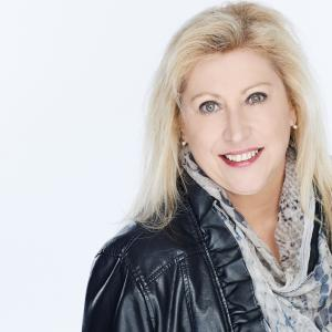 Céline Limoges