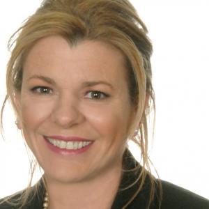 Chantal Boudrias