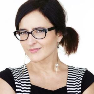 Christine Bolte