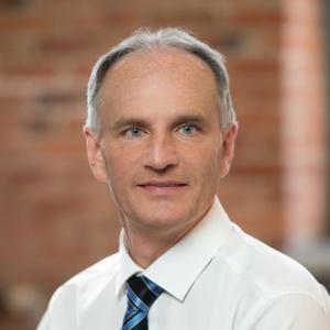 Curtis Skinner - Courtier immobilier à Granby * Saint-Hyacinthe et régions - Christian Lalumière - Re/max Impact C.L.
