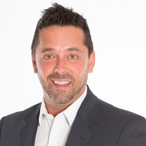 Donald Denis - Courtier immobilier à Québec - Équipe Yvan Nadeau Genest - Re/Max