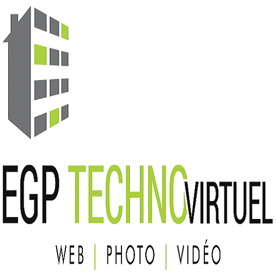 EGP Technovirtuel