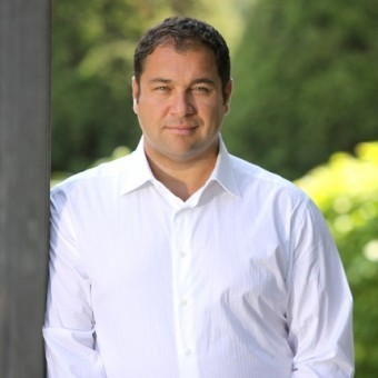 Georges Bardagi