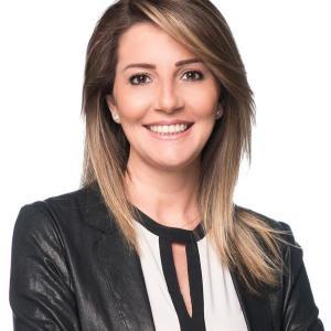 Hala Najjar