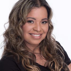 Ismey Martinez
