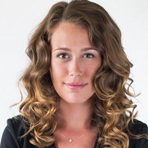 Jessie Mackay