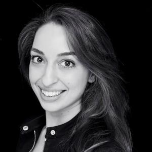 Katherine Campagnaro