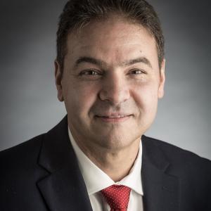 Lassaad Majoul