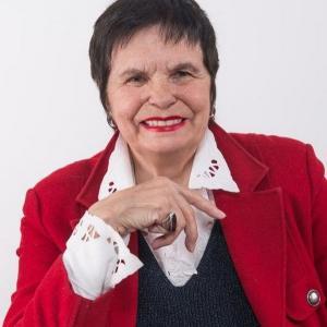 Lise Giroux