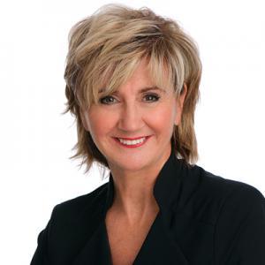 Lynda Boucher - Real Estate Broker in Est de Montréal - Lynda Boucher - Rem/ax alliance L.B.