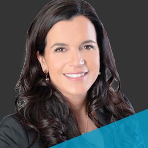 Grandmont | Manon Côté - Courtier immobilier résidentiel à Sherbrooke