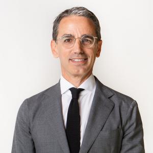 Marc-André Bourdon
