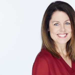 Melissa Mensing